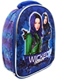 Disney Descendants Mal and Evie Lunch Box Bag