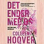 Det ender med os | Colleen Hoover