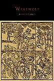 The Werewolf, Montague Summers, 161427357X