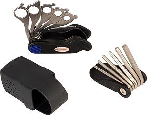 Schwinn Bike Mulit-Tool Kit for Bicycle Repairs