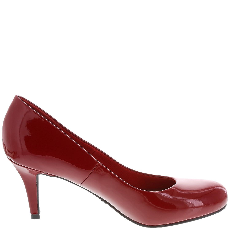 Predictions Shoes Heels