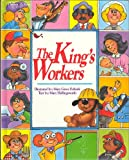 The King's Workers, Mary G. Eubank and Mary Hollingsworth, 0849908272