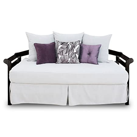 Bedroom Fashions 16