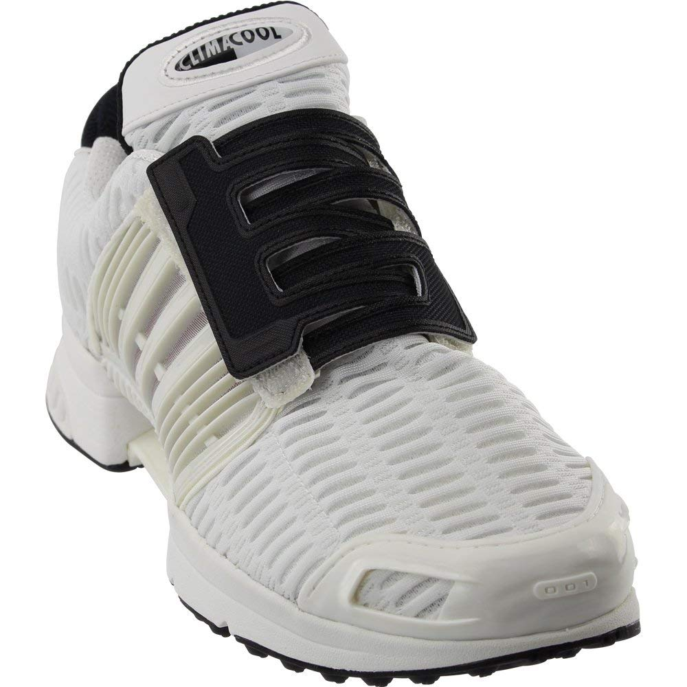 Adidas Climacool 1 Cmf Mens Style : Ba7269: Amazon.ca: Shoes
