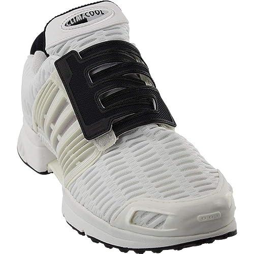 new styles bf201 d8b47 Adidas Climacool 1 Cmf Mens Style   Ba7269  Amazon.ca  Shoes   Handbags