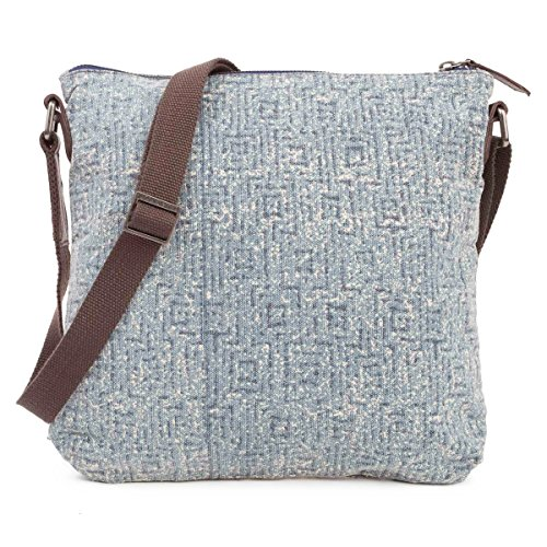 Taylor Crossbody Explorer Bella Bags Kendall zq8nd6