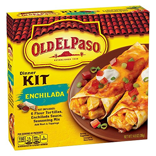 old-el-paso-enchilada-dinner-kit-14-oz-box