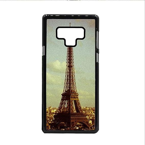 Amazon com: for Samsung Galaxy Note9 Kid Unique Plastics