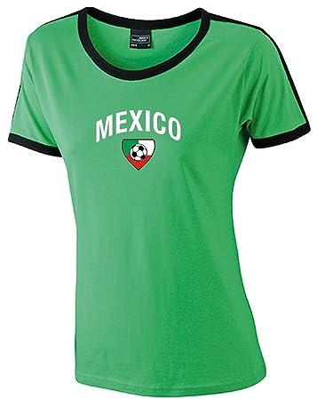 Italien Herren T-Shirt Dynamic Retro Trikot| Italia