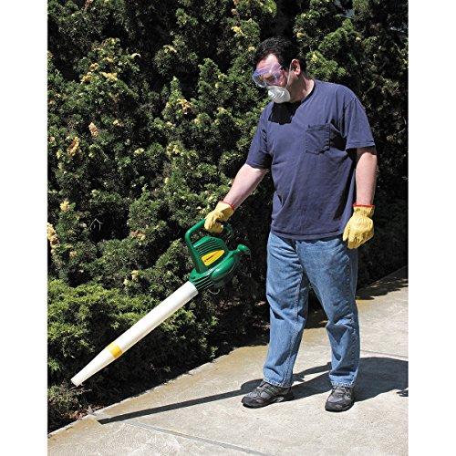 - New Pack of 60 Respiratory Masks Dust Sanitary Protective Gear Hurricane Disaster Pollen Epidemic Hazardous Construction
