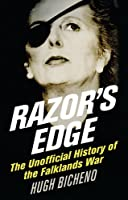 Razor's Edge: The Unofficial History Of The