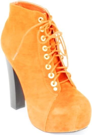 dressy shoe boots