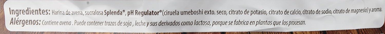 Max Protein Oatmeal Harina Avena - 3000 gr: Amazon.es: Salud y cuidado personal