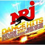 Nrj Dance Hits 2017 (3CD Cristal)