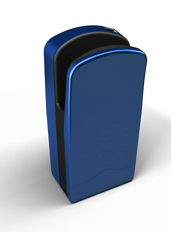 Nofer 01303.c V-Jet secador de Mano 27 x 30 x 72 cm, Multicolor: Amazon.es: Hogar