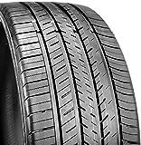 #8: Atlas Tire Force UHP, 275/25R28, 99W, XL, Ultra High Performance All-Season Tire