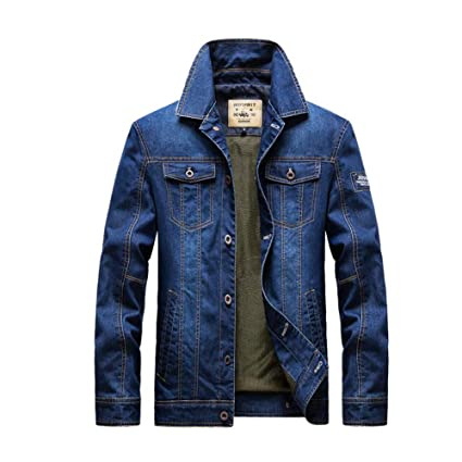 amazon clothing mens jackets men garments