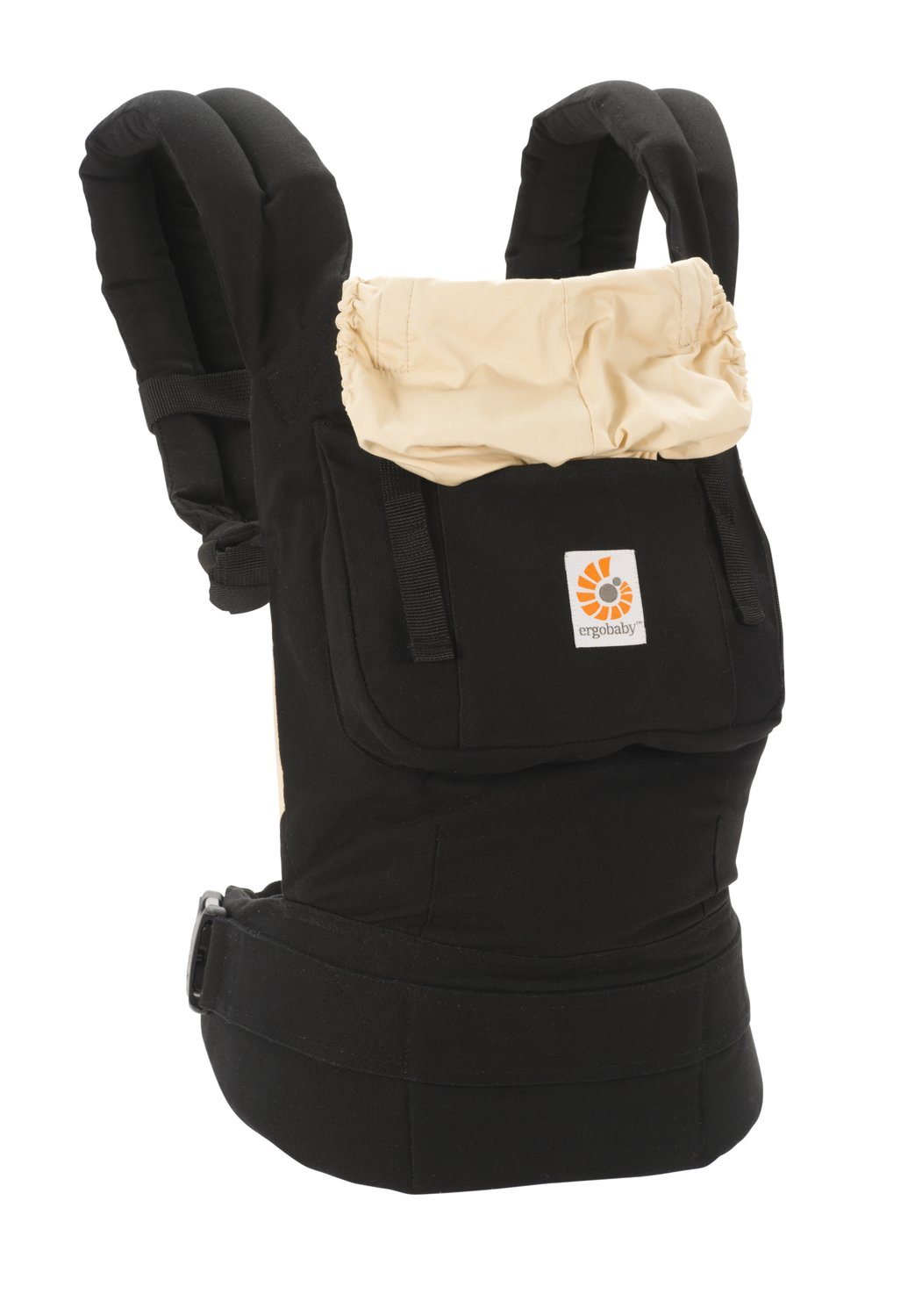 55c9ebf7559 Amazon.com   Ergobaby Original Collection Baby Carrier
