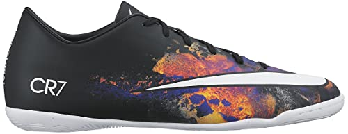 a67c2600455 Nike Mercurial Victory V IC Mens Indoor Competition Football Boots 684875  Sneakers Shoes