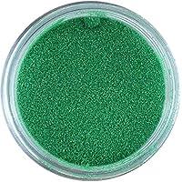 "Sweet Dixie ""Cypress Green Emerald Precious Gems Repujado"