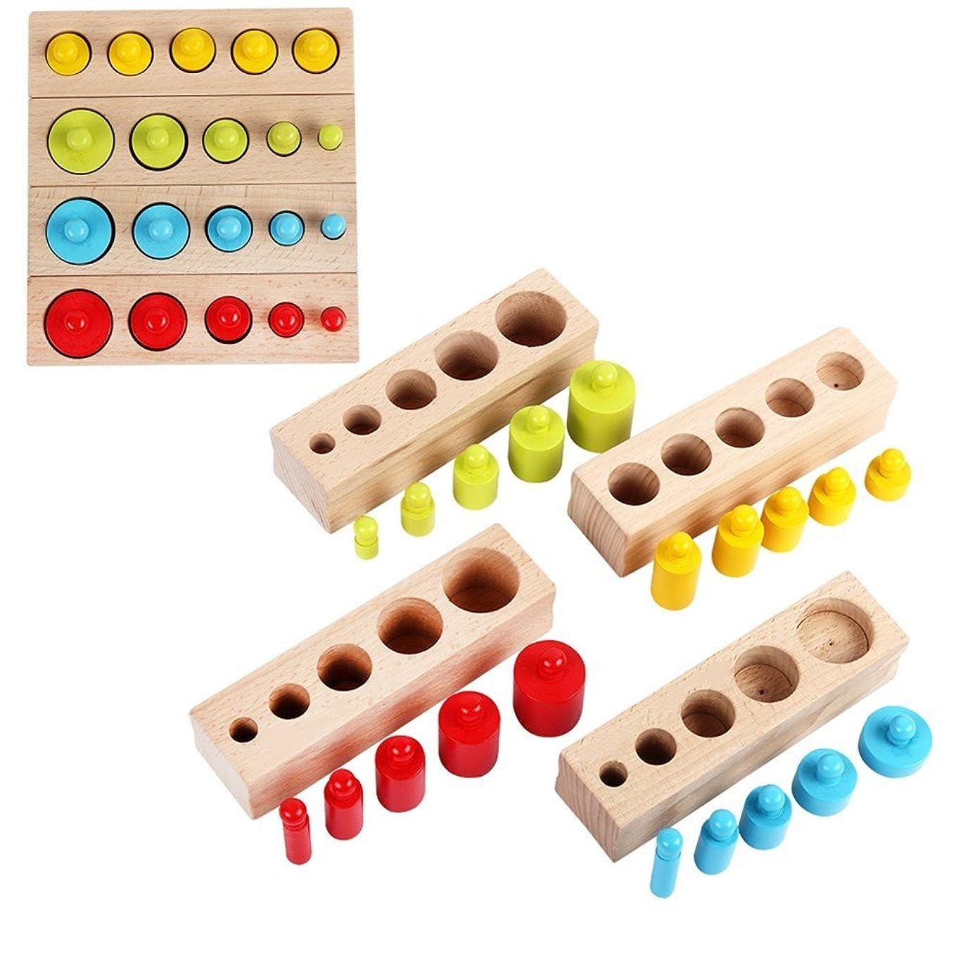 移住する注入バスケットボールギガミック (Gigamic) カタミノ (KATAMINO) [正規輸入品] パズルゲーム