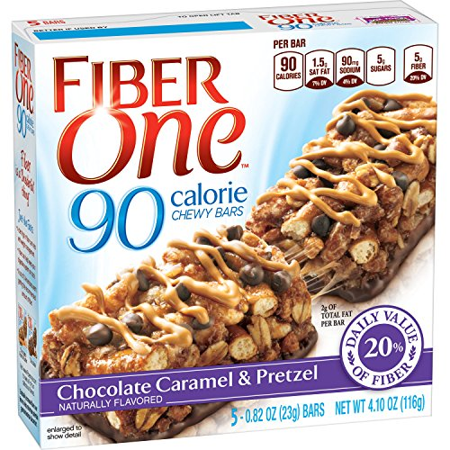fiber-one-90-calorie-chewy-bars-chocolate-caramel-and-pretzel-5-count-41-oz