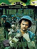 The Vietnam War - A Tour of Duty: on Patrol