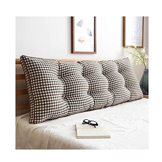EU10 Almohadillas Práctico, Oficina, Cama, sofá, Cojines en ...