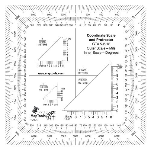 Workbook coordinate plane worksheets that make pictures : Amazon.com: Military Style MGRS/UTM Coordinate Grid Reader and ...