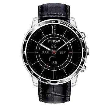 Lg-jz Smart Watch-3G Smart Bracelet, aplicación WiFi ...