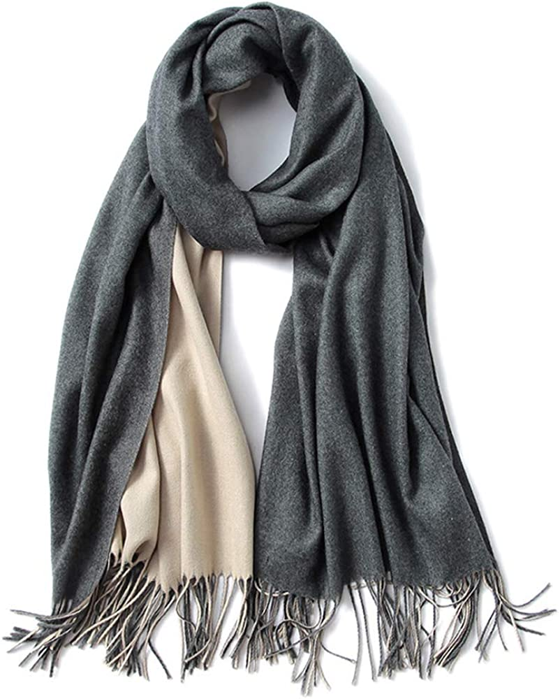 Xinqiao Cashmere Feel Amice...