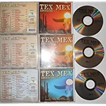 Tex Mex Volume 2