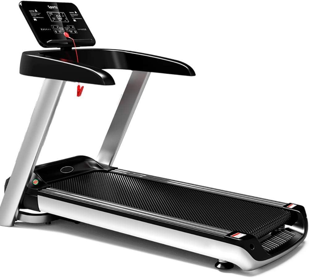 RSGK Attrezzatura per Il Fitness con Impugnatura a V Impugnatura Triangolare in Gomma per gravit/à Impugnatura Sportiva per Vogatore