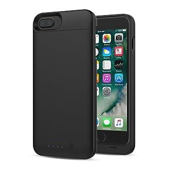 coque iphone 7 plus moko