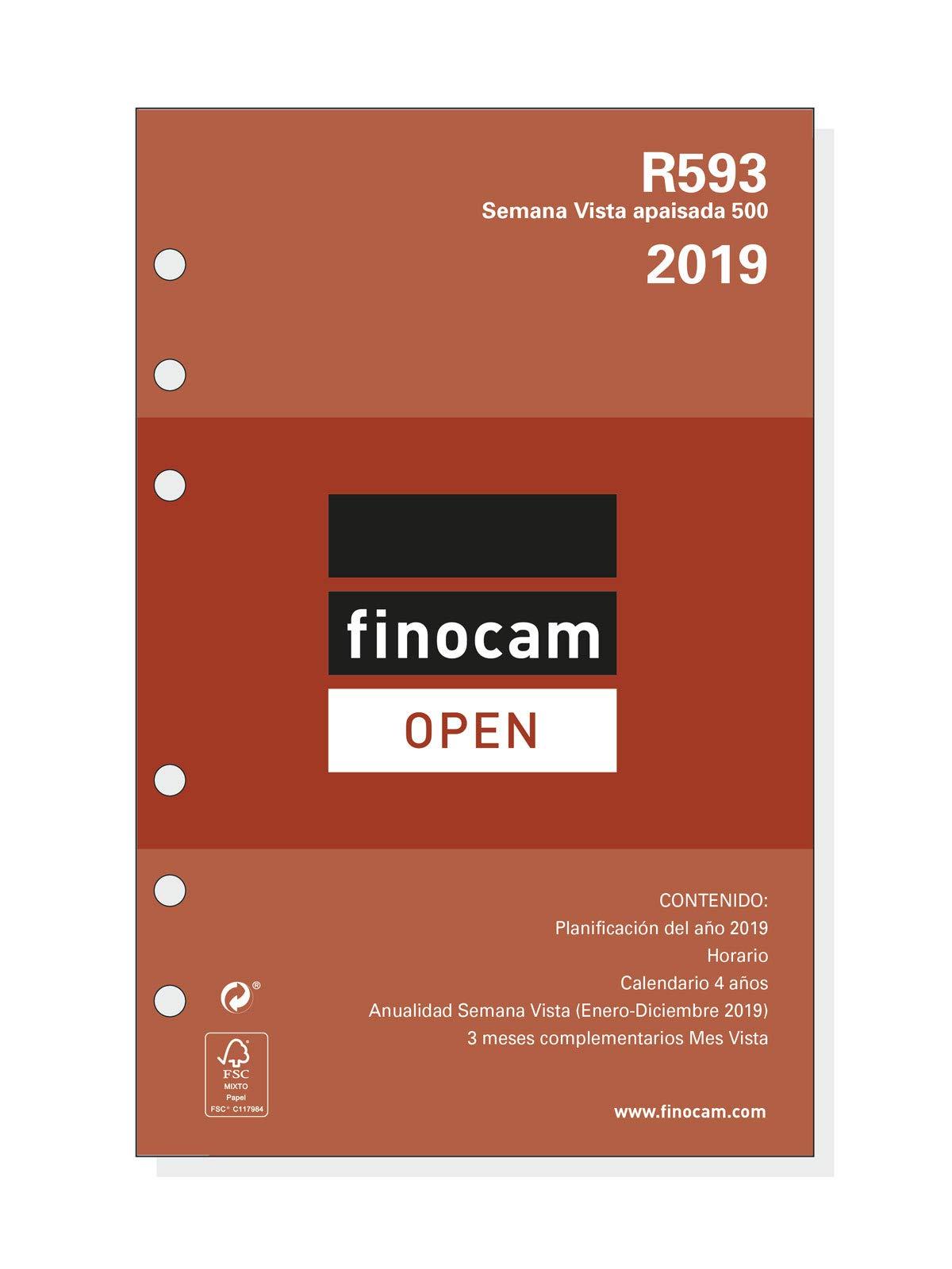 ffa2c1105 Mejor valorados en Calendarios