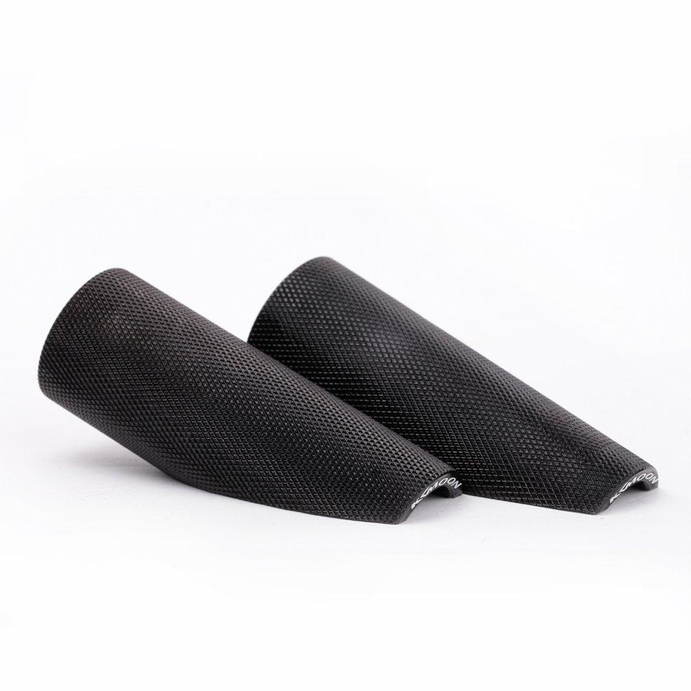 KKmoon 2Pcs Aluminum Foot Peg for Honda Ruckus Zoomer