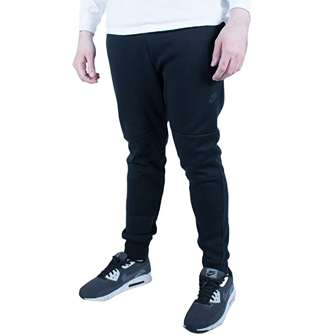 nike mens pants amazon