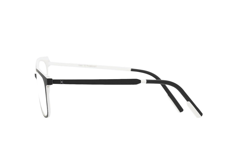 Pixel Lens City - Gafas para Ordenador, TV, Tablet,Gaming. contra EL CANSANCIO Ocular, Confort Visual, Montura Ligera, CERTIFICADA LUZ Azul: Amazon.es: ...