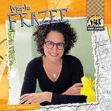img - for Marla Frazee (Children's Illustrators Set 2) book / textbook / text book