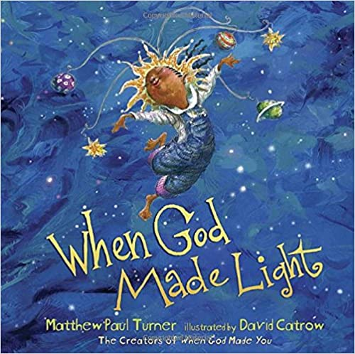 Free download when god made light pdf free online ebooks free 332 fandeluxe Choice Image
