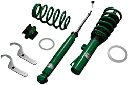 Tein GSM64-9USS2 Coilover