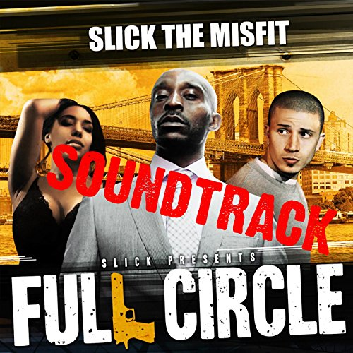 Full Circle (2013) Movie Soundtrack