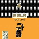Hombre Lobo: 12 Songs of Desire [Vinyl]