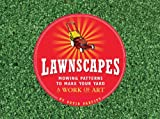 Lawnscapes, David Parfitt, 1594741522