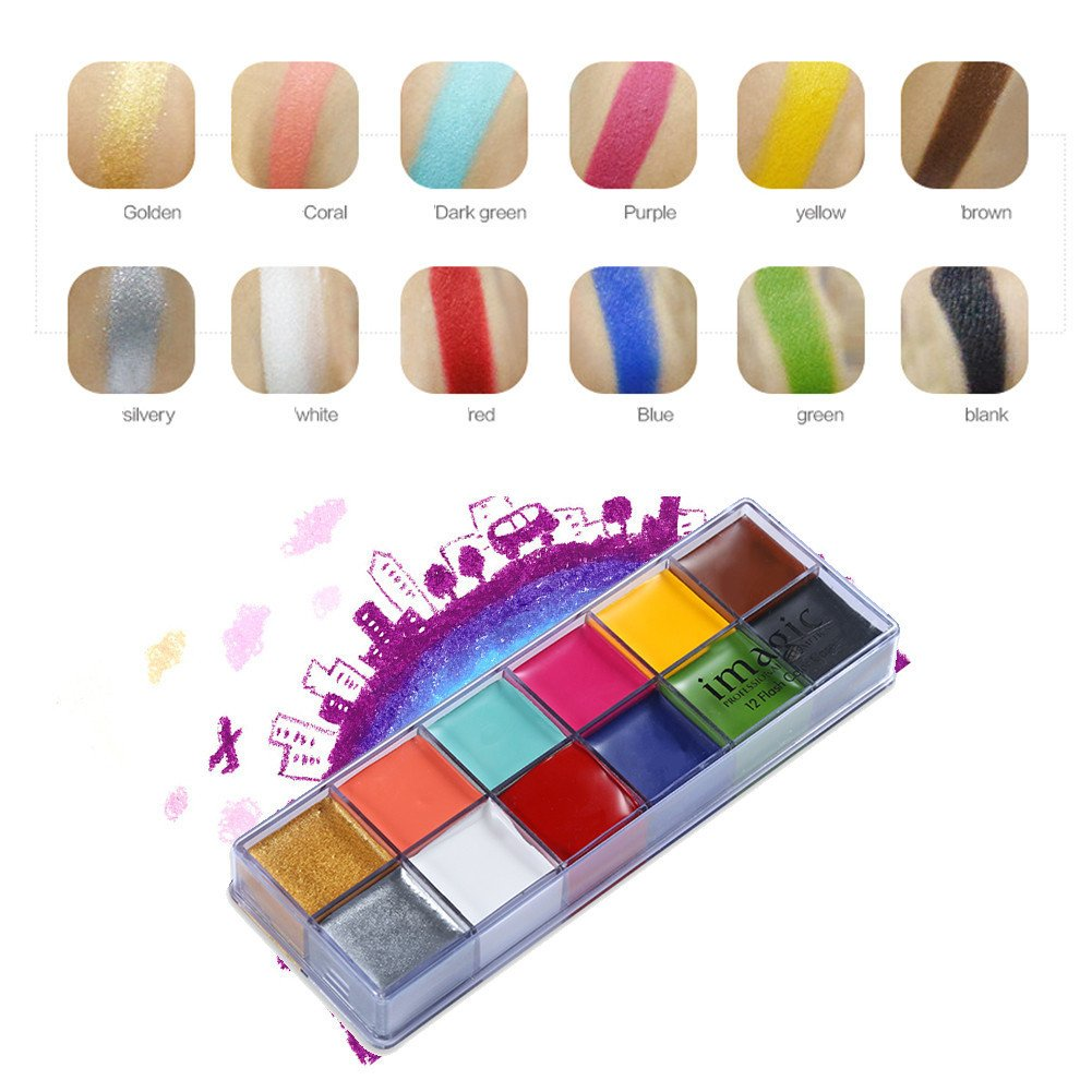 Makeup Forever Flash Palette Dupe Amazon New Blog Wallpapers