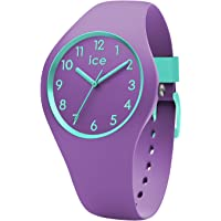 Ice-Watch - ICE ola kids Mermaid - Reloj