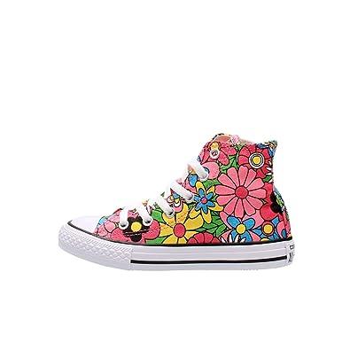 652710C Sneaker Kinder Vario 30 Converse 6KWdhkyv7P