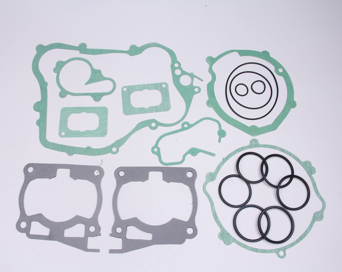 New Complete Gaskets Kit Set For Yamaha YZ125 YZ 125 1994-2002 P GS29 BH-MOTOR