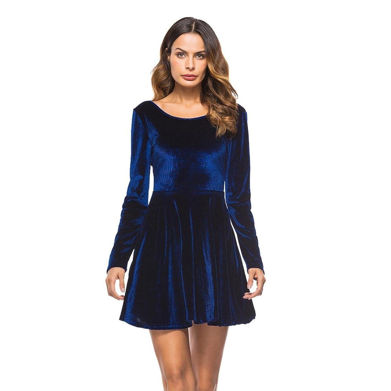 Fantastisch Beiläufiges Kleid Für Weihnachtsfeier Zeitgenössisch ...