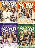 Soap - The Complete Series (Season 1, 2, 3, 4)